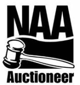 NAA_Auctioneer_Black_Logo.jpg