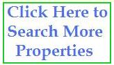 Search_more_Properties3.jpg
